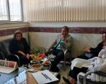 اولویت بر پیشگیری از اعتیاد در پایگاه سلامت